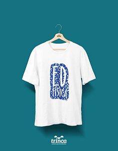 Camisa Universitária Educação Física - Em forma - Basic