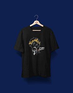 Camiseta Universitária - Física - É Tudo Relativo - Basic