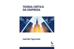 Teoria crítica da empresa / Associados