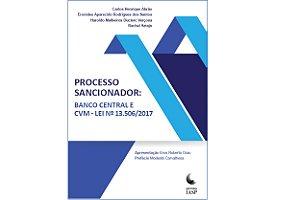 Processo sancionador - Associados