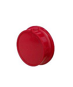 Botão Da Chave Vermelho Para Liquidificador Philco Ph900