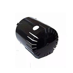 Capa do Motor Para Liquidificador Mondial 30cm e 40cm Original
