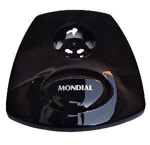 Base Ventilador De Mesa Mondial  Nv-15 Nv15 Original
