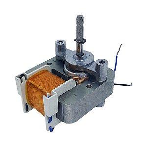 Motor Fritadeira Elétrica Oster Multifuncional 127V 60hz