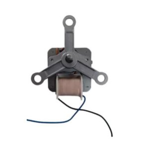 Motor Fritadeira Elétrica Philco Gourmet Black Pfr15p 127v