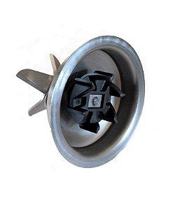 Lâmina Liquidificador Semp Prime Li8015pt Original