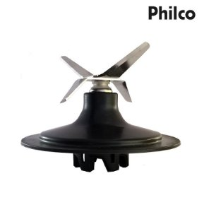 Faca Lâmina Para Liquidificador Philco 750n 750 N Original
