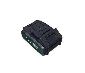 Bateria Parafusadeira e Furadeira Mondial FPF-06M FPF-07M