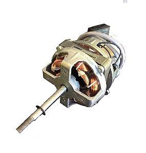 Motor Para Ventilador Cadence Eros Vtr407 Vtr461 Vtr865