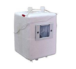 Reservatório Térmico Sensor de Temperatura para Bebedouro Britânia Aqua