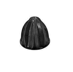 Cone do Espremedor Multiprocessador Lenoxx Pro 800 Pmp433 pmp 433