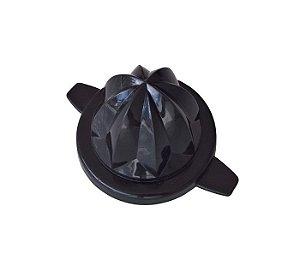 Cone Espremedor Multiprocessador Cadence Efficace Plus Mpr851 Original