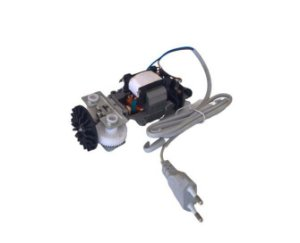 Motor Batedeira Britânia 220 Volts