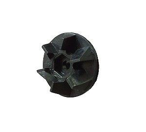 Arraste Motor e Arraste Copo Liquidificador Black e Decker