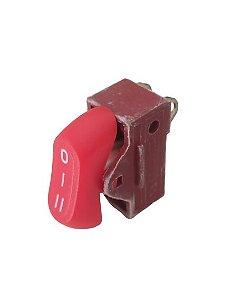 Chave Temperatura Secador de Cabelo Nks Ts-932 Original