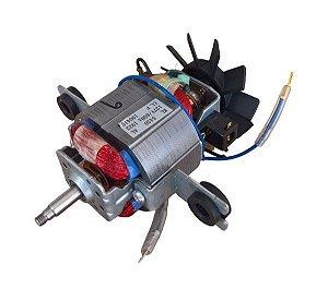 Motor Liquidificador Mondial Dinâmico Filter 500W 110 Volts