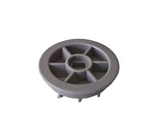 Acoplador do Motor Liquidificador Liq 400 Cadence Robust Liq400