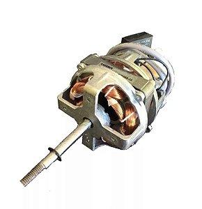 Motor Ventilador Cadence Eros Supreme Vtr461 Vtr 461 110 Volt