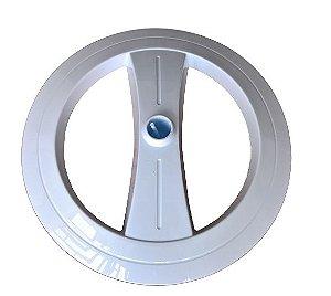 Base Ventilador de Coluna Mondial Maxi Power Nv-06 Nv06