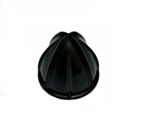 Cone Multiprocessador Mondial Kitchem Machine Premium Km-01 Km01