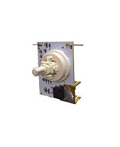 Chave Liquidificador Mondial L-1000 L1000 12 Velocidades 127 Volts