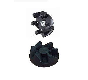 Arraste Copo E Motor Liquidificador Semp Heavy Li8015pt1