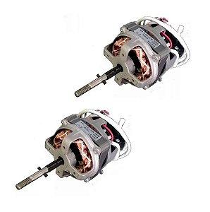 Motor Ventilador Mondial 40cm 140 Watts 220 volts 2 unidades