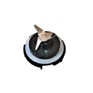 Faca Lamina E Vedante Liquidificador Black Decker Le500