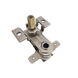 Termostato Kst220 T250 10a 250v Forno Eletrico Philco 55l