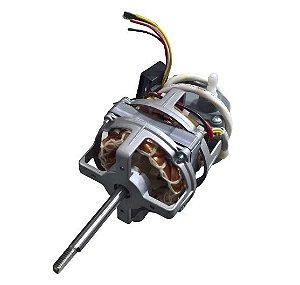 Motor Jh-028 Ventilador Britânia Turbo Protect 30 cm 127 Volts