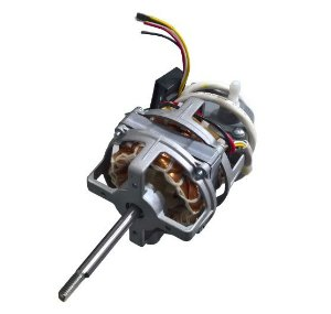 Motor Tx-6612 Ventilador Britânia 30 cm 220 Volts Tx 6612