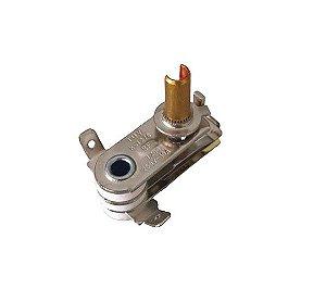 Termostato Churrasqueira Elétrica Mondial Ch-05 Kst278 T250