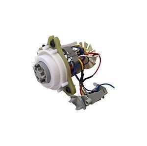 Motor Multiprocessador Philco All In One Citrus Original 127