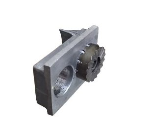 Mancal Do Rotor Para Furadeira Black e Decker Tm500 Tm 500