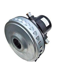 Motor Aspirador De Pó Black Decker Ap4850 Br 1400 w 127 Volts