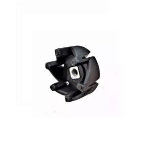 Acoplador Copo Liquidificador Premium L-1000w Mondial L1000