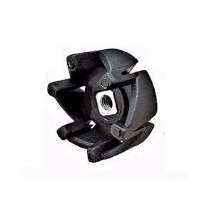 Arraste Liquidificador Mondial Turbo Premium L-1000 W Black