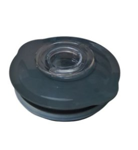 Tampa Do Copo Vidro Liquidificador Black E Decker L600v br