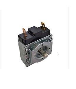 Timer Temporizador Fritadeira Cadence Frt525 Sem Óleo Original
