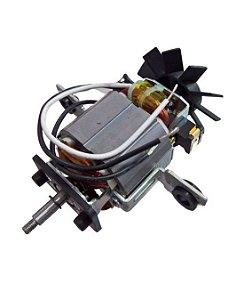 Motor Liquidificador L3 Black E Decker L3br 550w 127 volts