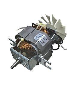Motor Liquidificador Li6019pr1 Semp Easy 1200w 127 Volts
