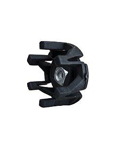 Arraste Da Faca Liquidificador Excellence Inox Black Decker