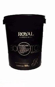 Botox Matizador Royal Professional 900g