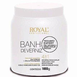 Royal Banho de Verniz 1kg