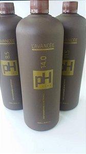 L' AVANCEE PH 8.5 - 11.5 - 14.0