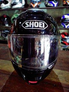 capacete shoei  neotec articulado