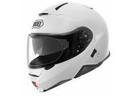capacete shoei neo tec2 branco