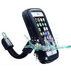 Suporte para celular B-max 6.3