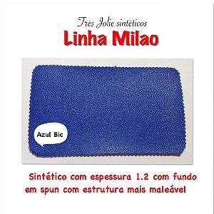 milão\azul bic