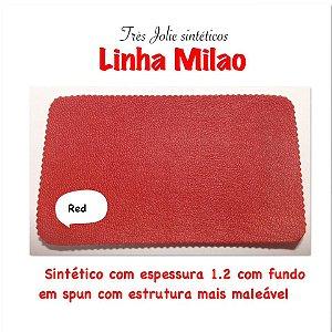 milão\red